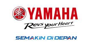 Lowongan Kerja Terbaru 2021 Job New Yamaha Pt Yamaha Dreamcareerbuilder Com