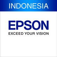 Info Loker Cikarang Bekasi Pt Epson Bulan Juni Pt Indonesia Epson Industry Dreamcareerbuilder Com