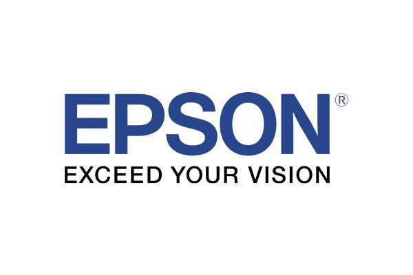 Info Loker Pt Indonesia Epson Industry April 2021 Pt Indonesia Epson Industry 2021 Dreamcareerbuilder Com