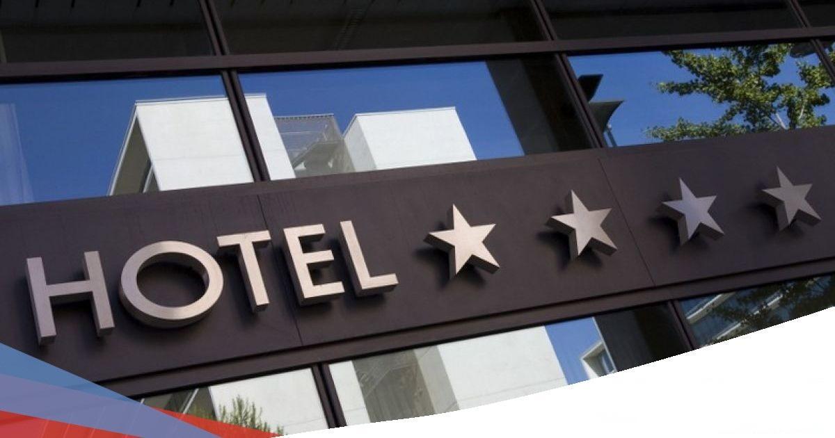 Karyawan Hotel Resto Lulusan Smp Sma K Sederajat Lowongan Kerja Hotel Resto Dreamcareerbuilder Com