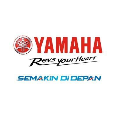 Info Lowongan Kerja Terbaru Cikarang Bekasi 2021 Pt Yamaha Motor Dreamcareerbuilder Com